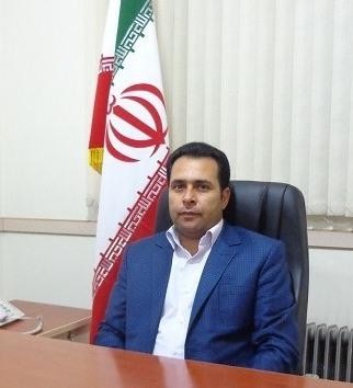 نمایشگاه ضیافت در شهرستان نهبندان برگزار می گردد